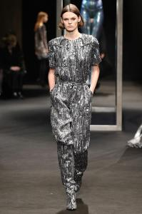 Alberta Ferretti Fall Winter 2018 Runway Show Milan Fashion Week 41