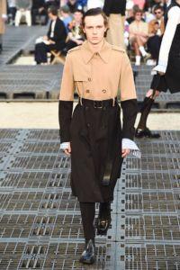 Alexander McQueen SS 2019 Menswear 21