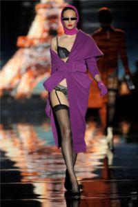 Mercedes Benz Fashion Week Madrid 12 36 5b435921eee181531140385