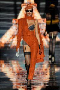 Mercedes Benz Fashion Week Madrid 13 23 5b4359199945a1531140377