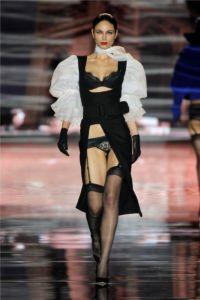 Mercedes Benz Fashion Week Madrid 15 87 5b435905e315f1531140357