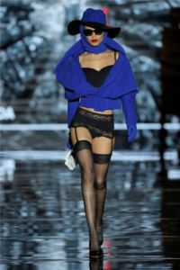 Mercedes Benz Fashion Week Madrid 16 67 5b4358fdaf1e11531140349