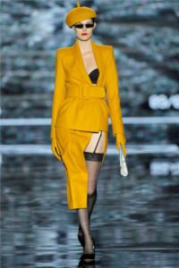 Mercedes Benz Fashion Week Madrid 17 c3 5b4358f409ac51531140340