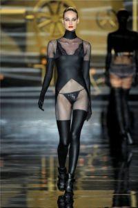 Mercedes Benz Fashion Week Madrid 21 78 5b4358d494b2f1531140308