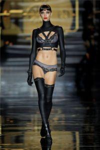 Mercedes Benz Fashion Week Madrid 22 d1 5b4358cc484321531140300