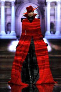 Mercedes Benz Fashion Week Madrid 25 10 5b4358b30d97b1531140275