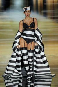 Mercedes Benz Fashion Week Madrid 2 7c 5b435979487431531140473