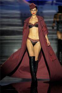 Mercedes Benz Fashion Week Madrid 31 90 5b435883b234a1531140227