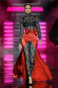 Mercedes Benz Fashion Week Madrid 4 03 5b4359694d0571531140457