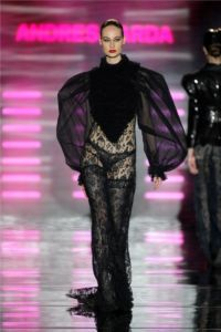 Mercedes Benz Fashion Week Madrid 5 2e 5b4359608371d1531140448