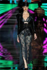 Mercedes Benz Fashion Week Madrid 6 36 5b435958177261531140440