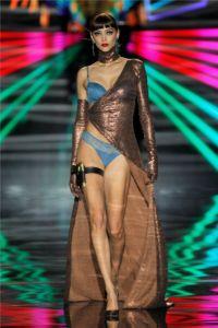 Mercedes Benz Fashion Week Madrid 7 51 5b43594f338c31531140431