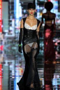 Mercedes Benz Fashion Week Madrid 8 af 5b435945546761531140421