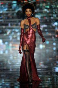 Mercedes Benz Fashion Week Madrid 9 bf 5b43593c996f71531140412