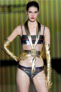 Mercedes Benz Fashion Week Madrid 21 f6 5a6b23353dec41516970805