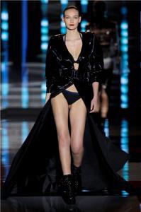 Mercedes Benz Fashion Week Madrid 23 d4 5a6b233d10e711516970813