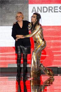 Mercedes Benz Fashion Week Madrid 30 e8 5a6b2359ef7841516970841