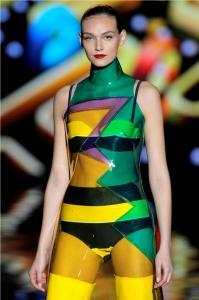 Mercedes Benz Fashion Week Madrid 9 fb 5a6b2302da04e1516970754