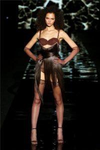 Mercedes Benz Fashion Week Madrid 14 5c4c8018df3561548517400