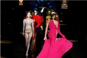 Mercedes Benz Fashion Week Madrid 1 5c4c81522909a1548517714