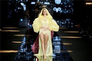 Mercedes Benz Fashion Week Madrid 2 5c4c813c09b8e1548517692