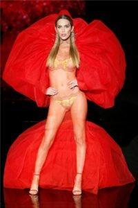 Mercedes Benz Fashion Week Madrid 3 5c4c8125a0d681548517669