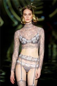 Mercedes Benz Fashion Week Madrid 6 5c4c80de855c61548517598