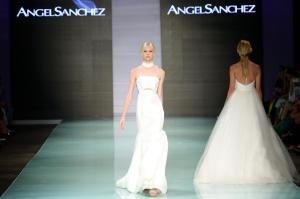 Angel Sanchez Runway Show 29