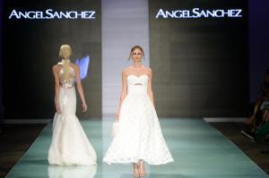 Angel Sanchez Runway Show 21