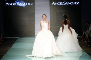 Angel Sanchez Runway Show 31