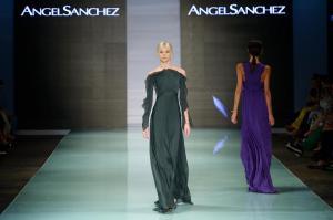 Angel Sanchez Runway Show 59