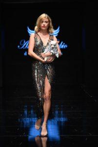 Anthony Rubio Los Angeles Fashion Week SS/19 1