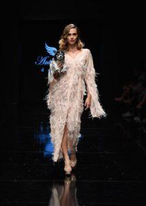 Anthony Rubio Los Angeles Fashion Week SS/19 47
