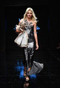 Anthony Rubio Los Angeles Fashion Week SS/19 31