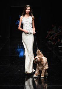 Anthony Rubio Los Angeles Fashion Week SS/19 35