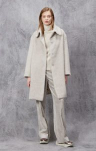 Milan Fashion Week Today Antonelli FW19/20 49