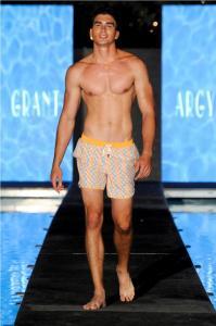 Argyle Grant (4)