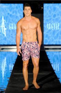 Argyle Grant (5)