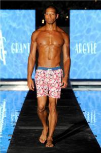 Argyle Grant (6)