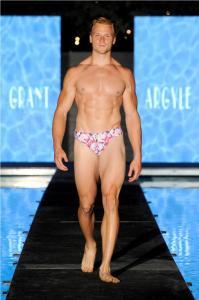 Argyle Grant (8)