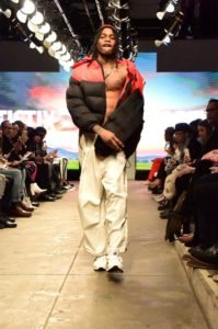 Artistix F/Q 2019 Collection During NY Fashion Week-2 35