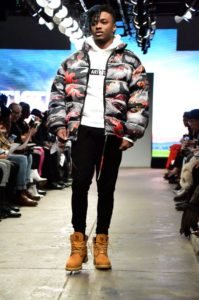 Artistix F/Q 2019 Collection During NY Fashion Week-2 47