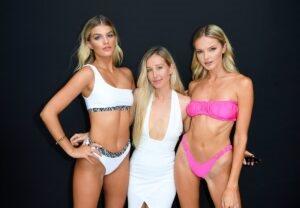 Fashion Palette Miami Swim Week – The Australian Collection Show 2019