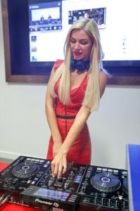 DJ Aloona preview