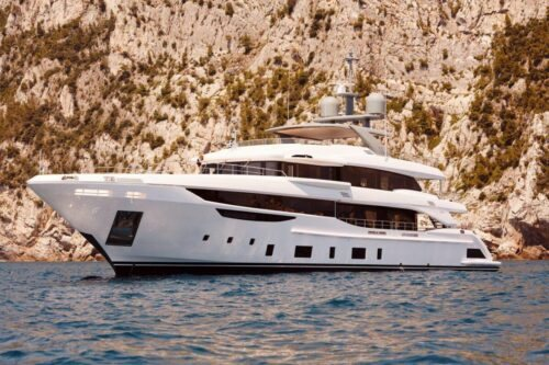 Benetti Diamond 145 Ext Credits JOBDV (1)