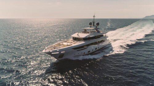 Benetti Diamond 145 Ext Credits JOBDV (26)