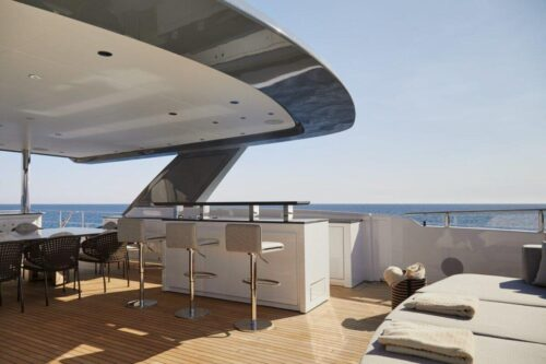 Benetti Diamond 145 Int credit Michela Locci (12)