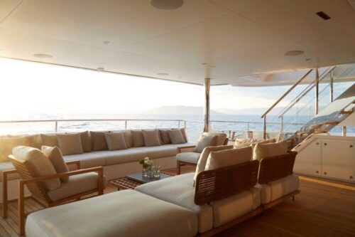 Benetti Diamond 145 Int credit Michela Locci (19)