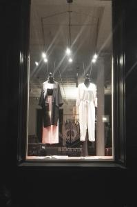 BERENIK BOUTIQUE NYJULY 170001