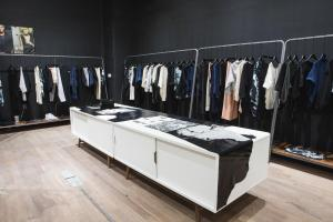 BERENIK BOUTIQUE NYJULY 170003